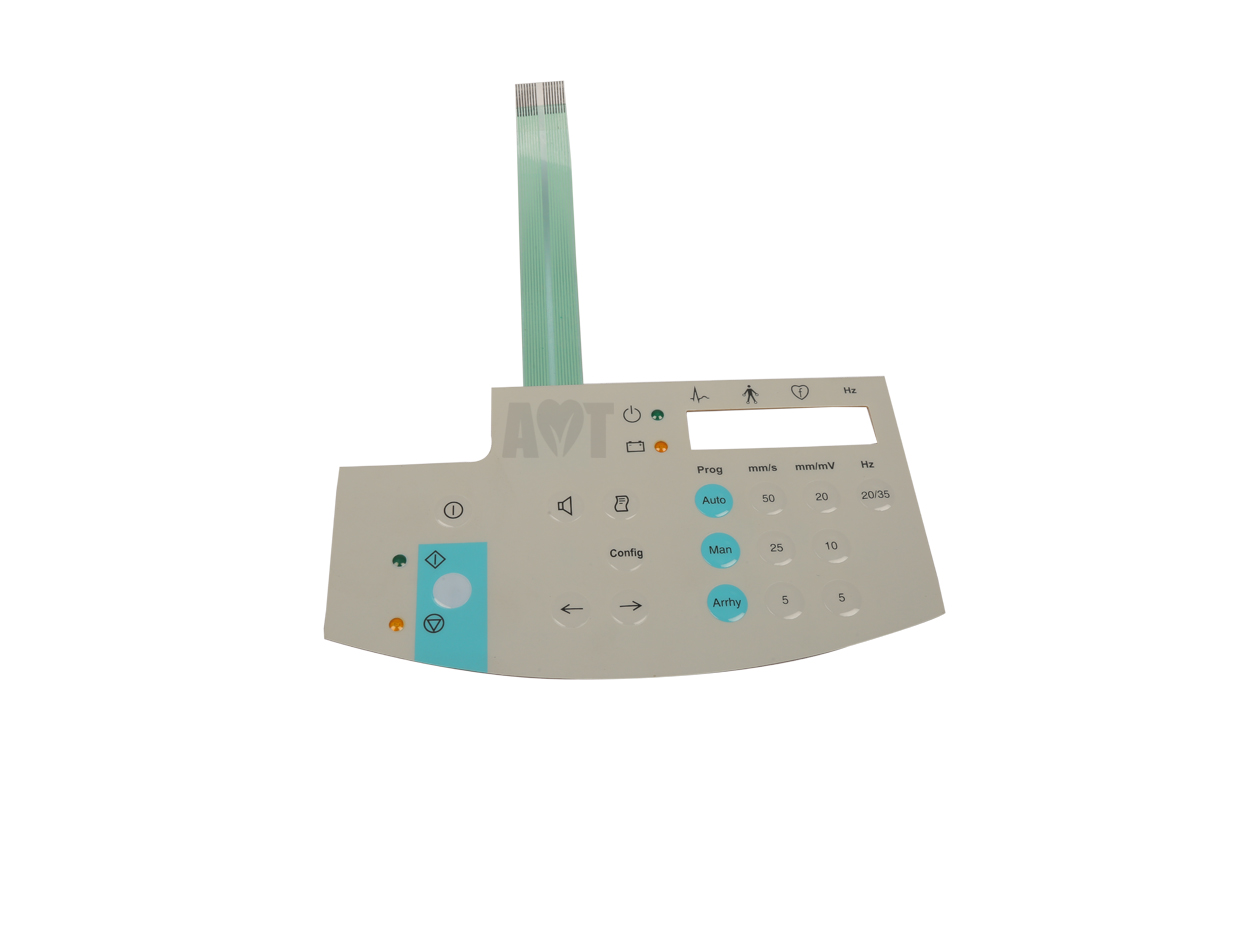 Atrium Medical Technologies